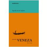 Guia de Veneza - Ruy Araújo