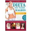 Dieta dos Pa�ses Magros