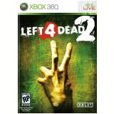 Left 4 Dead 2 (X360) -