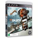 Skate 3 (PS3) -