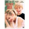 Meu Primeiro Amor (DVD)
