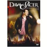 Davi Sacer - No Caminho do Milagre (DVD) - Davi Sacer