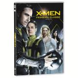 X-Men Primeira Classe (DVD) - Vários (veja lista completa)