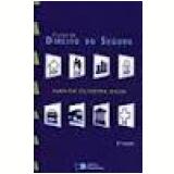 Curso De Direito Do Seguro - Ivan de Oliveira Silva