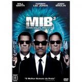Homens de Preto 3 (DVD) - Vários (veja lista completa)
