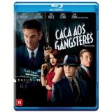 Caça aos Gângsteres (Blu-Ray) - Vários (veja lista completa)