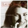 Le Cose Che Vivi - Laura Pausini (CD)