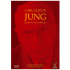 Carl Gustav Jung � Quest�o do Cora��o (DVD)