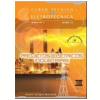 Curso Tecnico Em Eletrotecnica - Modulo 2 (vol.11) - Profissionalizante