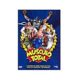 Músculo Total (DVD) -