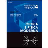 Princípios De Física (Vol.4) -