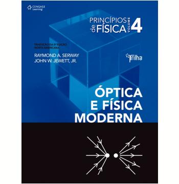 Princípios De Física (Vol.4)