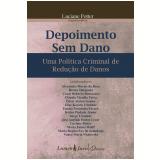 Depoimento sem Dano - 2010 (Ebook) - Jorge