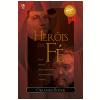 Her�is da F� (Ebook)