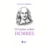 10 Li��es sobre Hobbes (Ebook)
