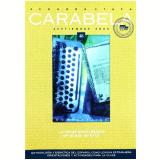 Carabela 48 Monografico - Vários autores