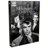 O Homem de Cinzento (DVD) - James Mason