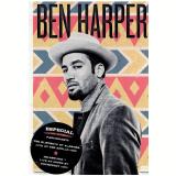 Ben Harper (DVD) - Ben Harper