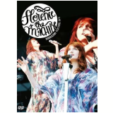 Florence And The Machine Hurricane Festival 2012 (DVD) - Florence And The Machine