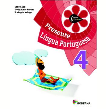 Português - 4º Ano