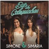 Simone & Simaria - Bar das Coleguinhas (CD) - Simone & Simaria