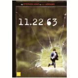 11.22.63 (DVD) - James Franco