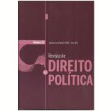 Revista de Direito e Politica - Ano XIV - Vol. 23 - Guilherme José Purvin Figueiredo