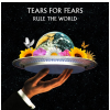 Tears For Fears - Rule The World - The Greatest Hits (CD)