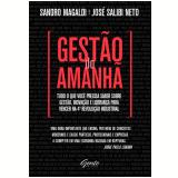 Gestão do Amanhã - Sandro Magaldi, José Salibi Neto
