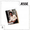 Jessé - Vol. 2 (CD)