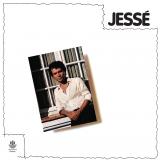 Jessé - Vol. 2 (CD)