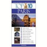 Paris - Donna Dailey, Mike Gerrard