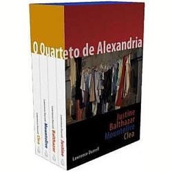 http://images1.folha.com.br/livraria/images/f/1/1015568-250x250.png