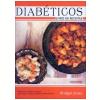 Diab�ticos: Livro de Receitas