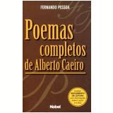 Poemas Completos - Fernando Pessoa