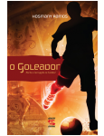 O Goleador