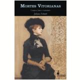 Mortes Vitorianas