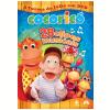 Cocoric� - 28 Clipes Musicais (DVD)
