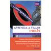 Aprenda a Falar Ingl�s