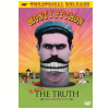 Monty Python - Almost the Truth - The Lawyers Cut (DVD)