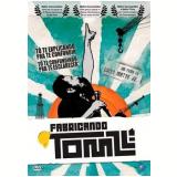 Fabricando Tom Zé (DVD) - Tom Zé