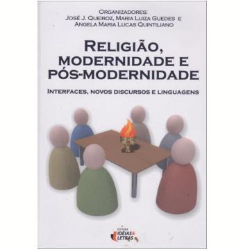 Religião, Modernidade e Pós-Modernidade