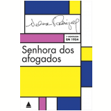 Senhora dos Afogados  - Nelson Rodrigues