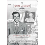 The Frank Sinatra Show - When You Are Smiling (DVD) - Frank Sinatra