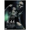 4:44  O Fim Do Mundo (DVD)