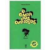 O Guia dos Curiosos: Brasil - Marcelo Duarte