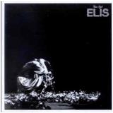 Reviva Trem Azul - Elis Regina (CD) -