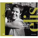 Pérolas Raras (Vol. 22) -