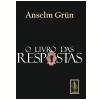 O Livro das Respostas (Ebook)