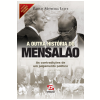 A outra hist�ria do mensal�o (Ebook)